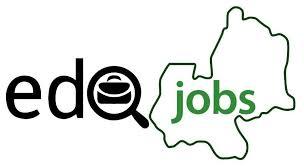 House of Reps lacks Constitutional Powers to shut down Edo Assembly – Edo Govt