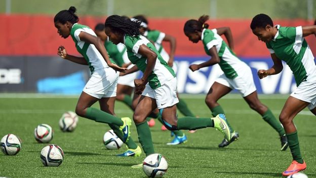Hotel owners, transporters, others laud Obaseki's investment in sports, count gains of hosting FIFA female U-20 tourney