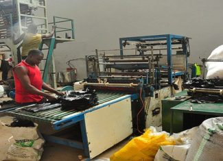 Ease of Doing Business: Obaseki's Production Center initiative attracts more SMEs, boosts light manufacturing sector