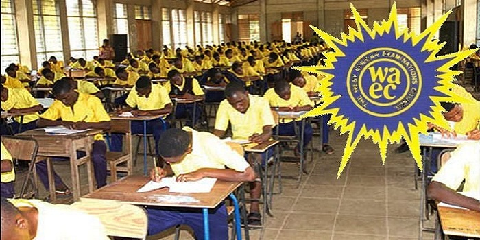 Obaseki's education reforms: Edo maintains 3rd position in 2019 WAEC performance ranking