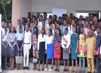 Obaseki's job creation drive: Edo govt, EdoBits Academy commence year-long IT training for 50 youths