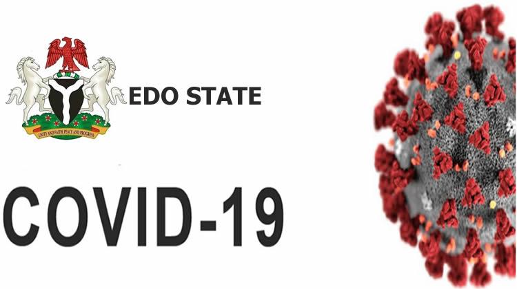 Coronavirus: We never released photograph of fleeing COVID-19 patient – Edo govt