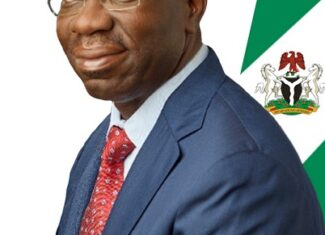 Obaseki reassures of protection, maintenance of govt assets, businesses