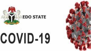 COVID-19: Edo urges compliance with preventive protocols