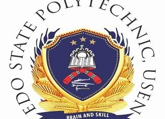 Edo Poly matriculates 2,200 new students, as Rector lauds Obaseki on support, partnership