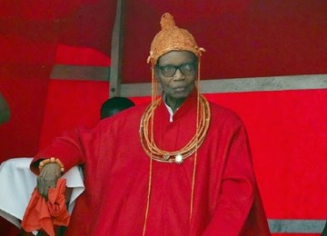 Oba-Erediauwa-of-Benin-Kingdom-1-1.jpg