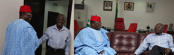 Adams-Oshiomhole-and-Umahi-1.jpg