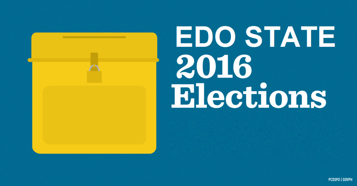 Banner_2016-General-Elections_160127_Featured-09-1.png