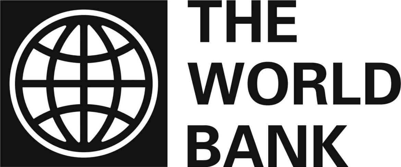 world-bank-1.jpg