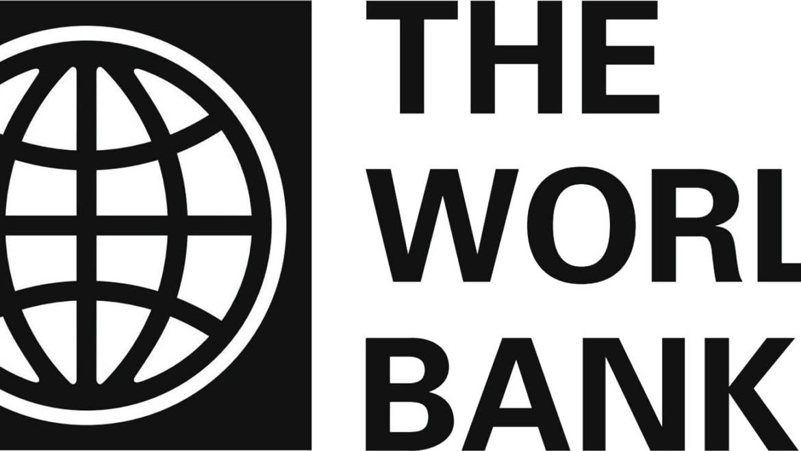 World Bank commends Edo Govt on gully erosion reclamation