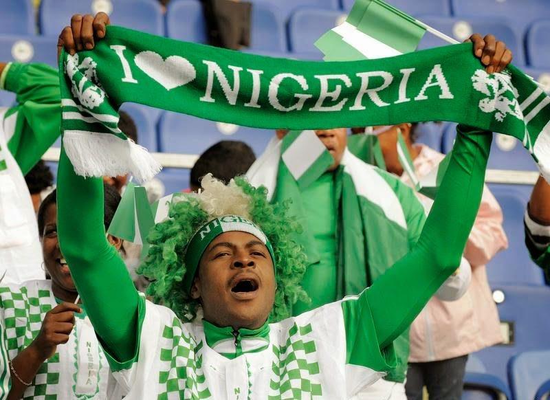 nigeria-unity-1.jpg
