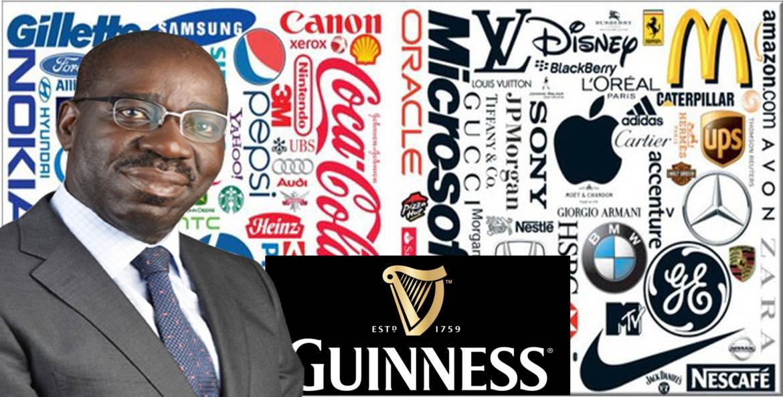 obaseki-Guinness-1.jpg