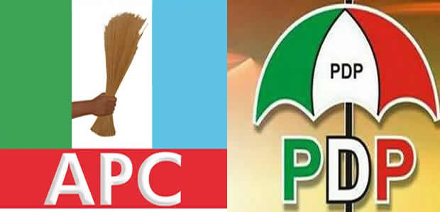 Edo Election: Tribunal grants APC's prayers, restrains PDP from scanning ballots papers