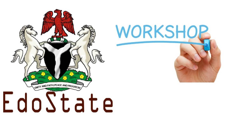 edostate-workshop-1.jpg