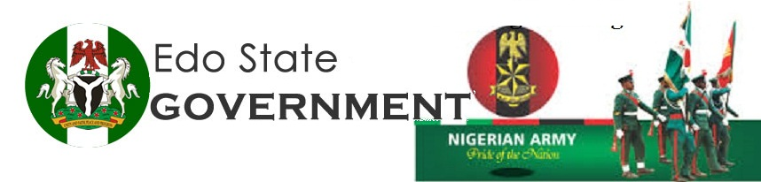 GOVERNMENT SPECIAL ANNOUNCEMENT