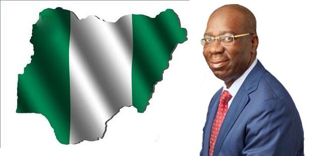 nigeria-obaseki-1.jpg
