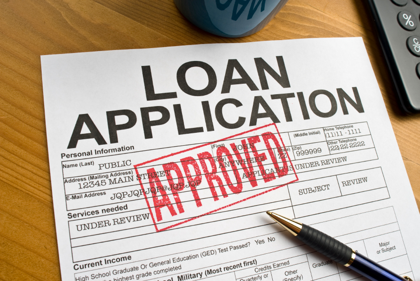 Apply-For-A-Loan-1.jpg