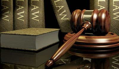 Edo polls: Court throws out Ize-Iyamu appeal on ballot recount