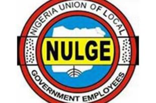 NULGE-logo-1.jpg
