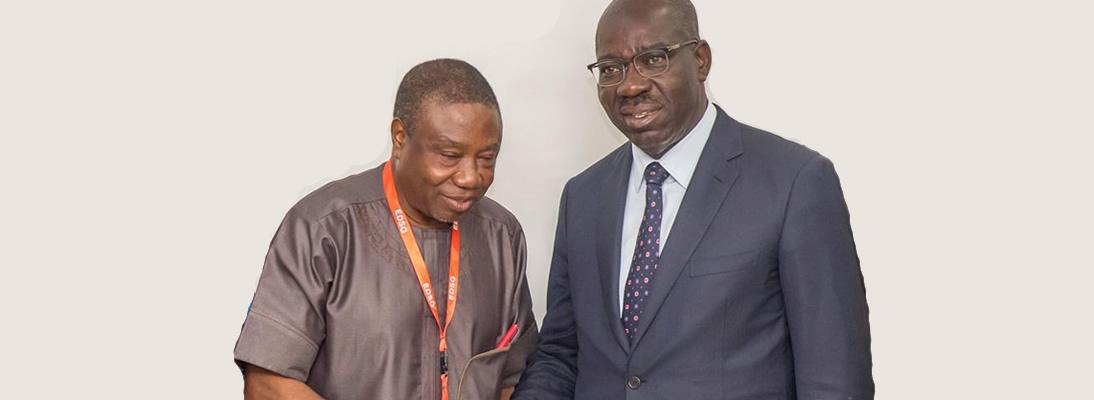 Obaseki-becomes-patron-Benin-Club-1.jpg
