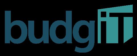 budgitlogo-1.png