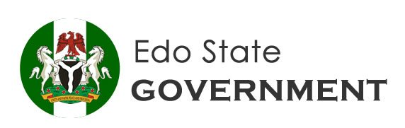 Plot to smear image of Edo State Govt. Officials uncovered