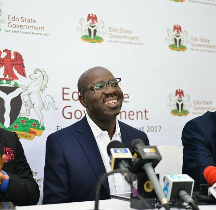 Fuel Scarcity: Edo Govt. commences monitoring, to clamp down on errant petrol stations
