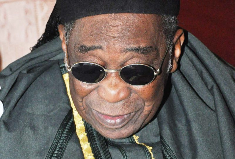 PIC.3.-ALHAJI-MAITAMA-SULE-FORMER-NIGERIA-PERMANENT-REPRESENTATIVE-TO-UNITED-NATIONS-e1499087070249-1.jpg