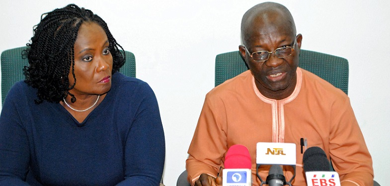 obaseki-to-fix-road-1.jpg