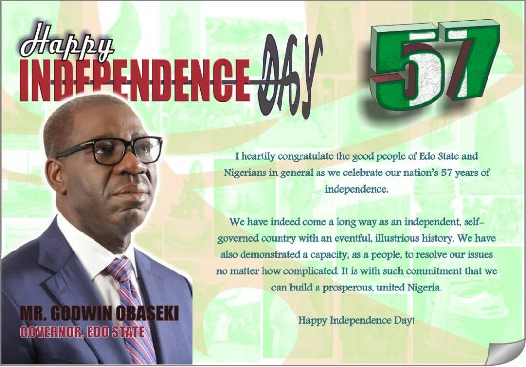 Independence-ecard-1.jpg