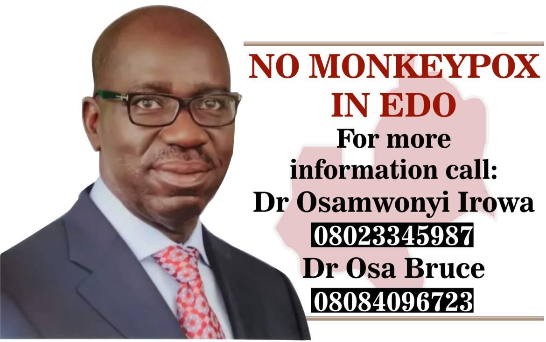 monkeypox-advisory-1.jpg