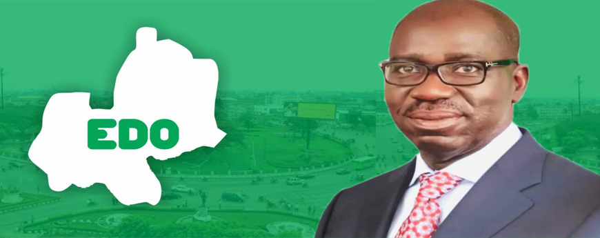 BREAKING: Police declare BUA Cement MD wanted over attack on Obaseki's convoy
