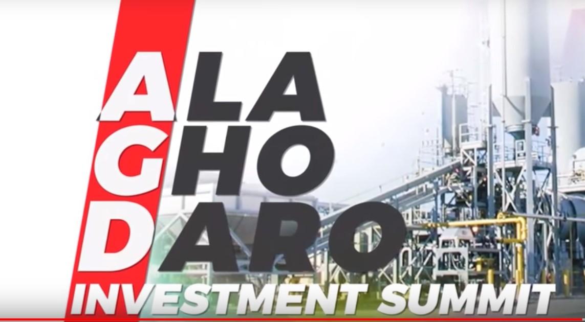 ALAGHODARO_2017-1.jpg