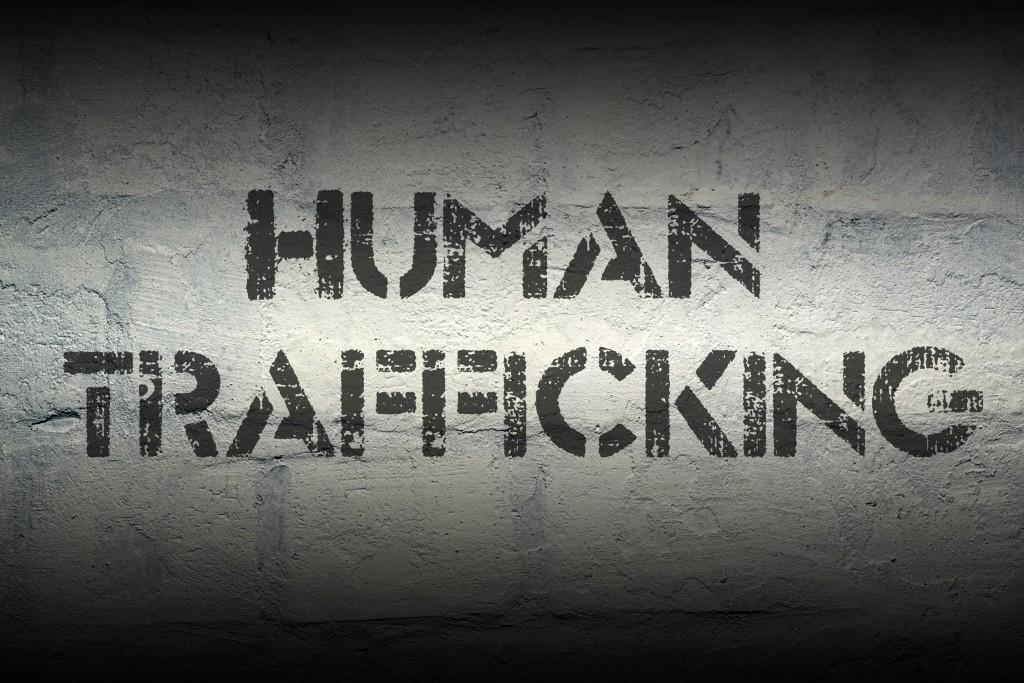Edo PDP, hub of human trafficking cartels – Obaseki's Aide