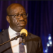 World English Language Day: Obaseki urges local language promoters to emulate  dynamism of English