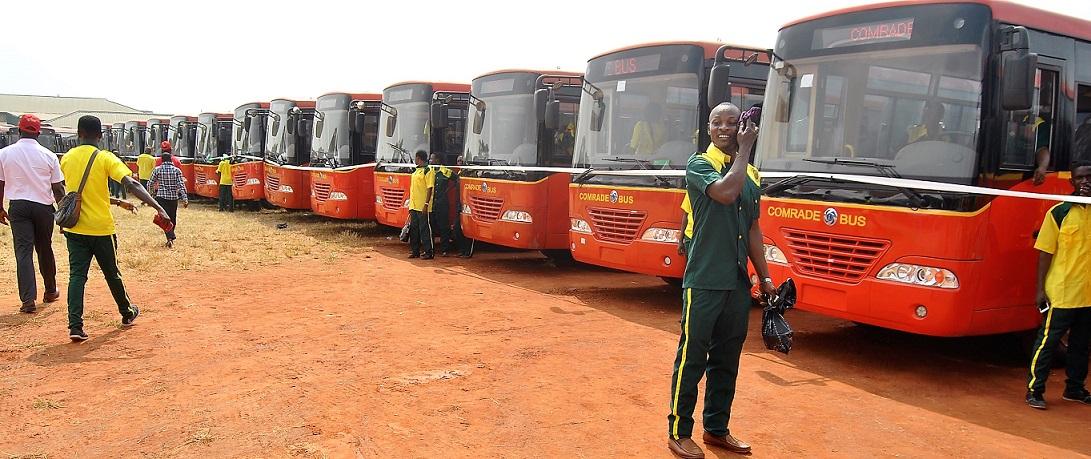 comrade-bus-1.jpg