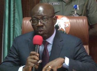 Edo-Governor-Godwin-Obaseki-330x242-1.jpeg
