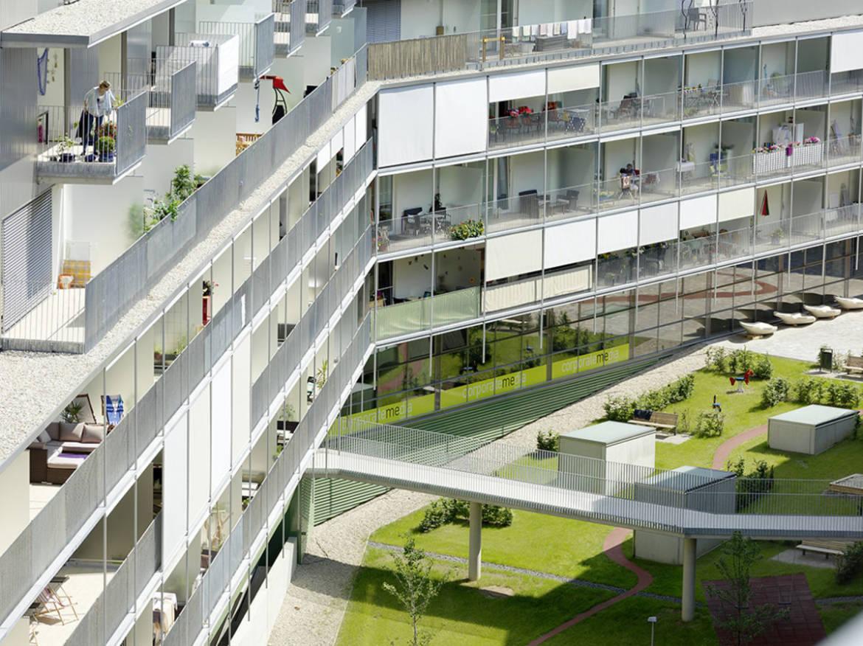 housing-1.jpg