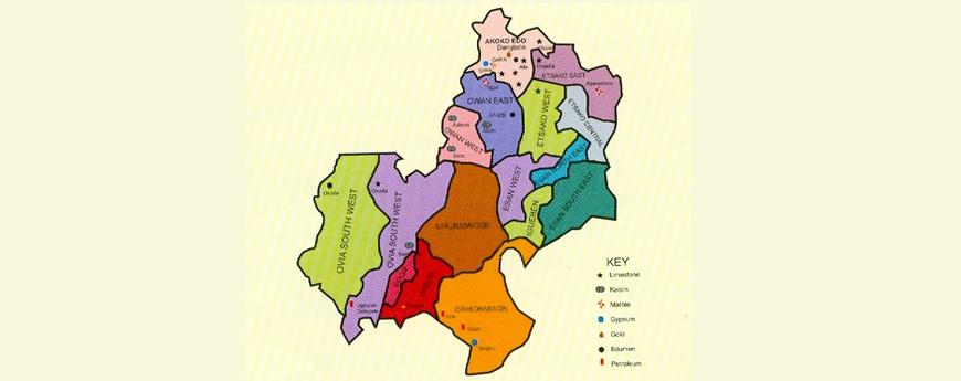 edo-map-1.png
