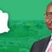 Obaseki counts gains of Edo Innovation Hub as world marks Devt. Information Day