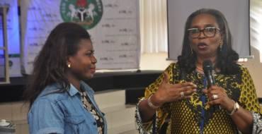 First Bank Chairman, Awosika mentors Edo youths on entrepreneurship