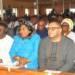 Obaseki pleads presidential pardon for former old Bendel Governor, Late Prof. Alli