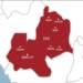 Obaseki chairs APC Presidential campaign council in Edo