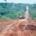 Elders, entrepreneurs in Esan West, Igueben LGAs commend Obaseki on road infrastructure